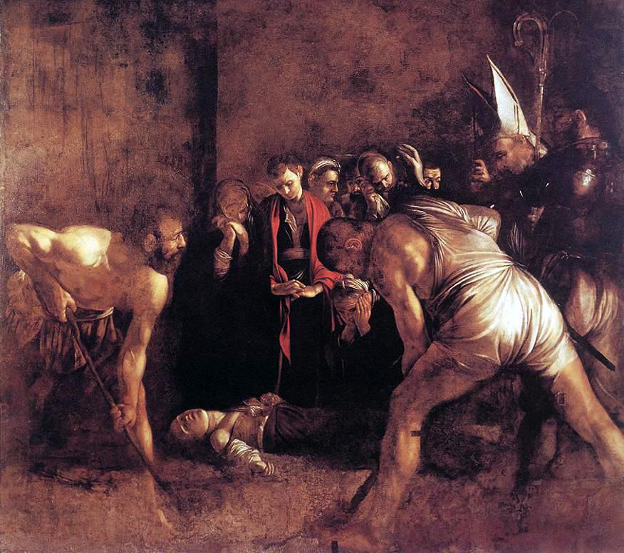caravaggio_-_burial_of_st_lucyrev