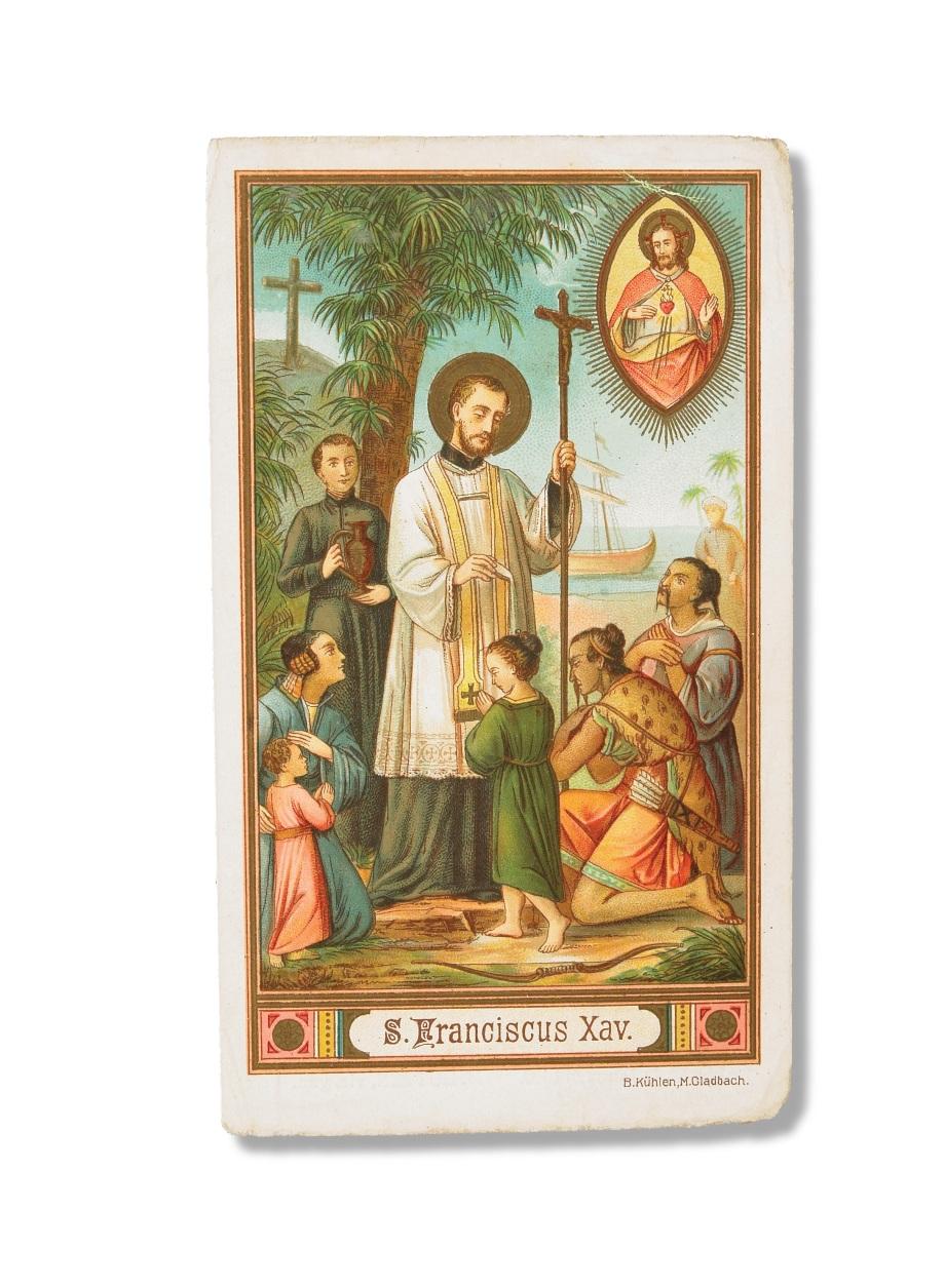 religious_cards-000696