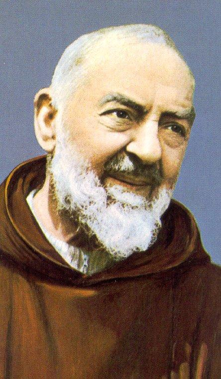 St_PadrePio
