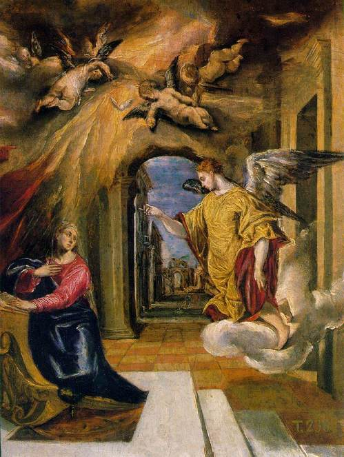 elgreco_the_annunciation-thumb-500x663