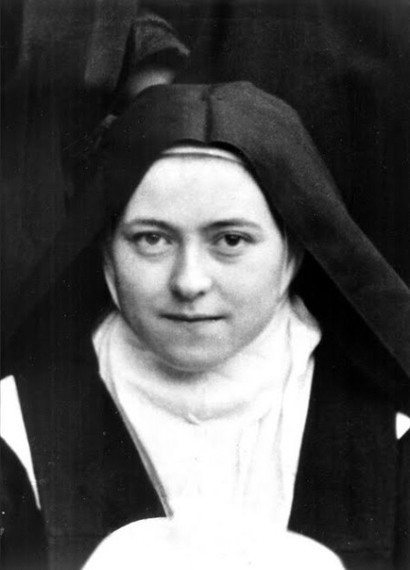 Therese2