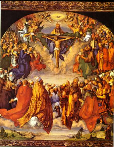 all_saints_day