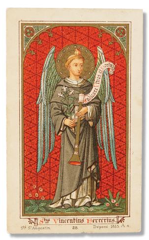 Religious_Cards-00100web