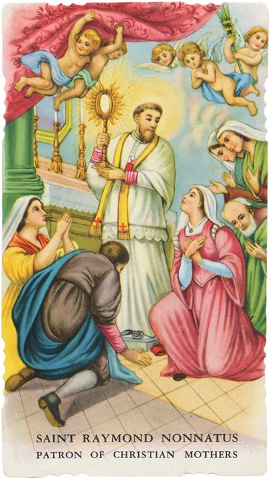 St.Raymond copy