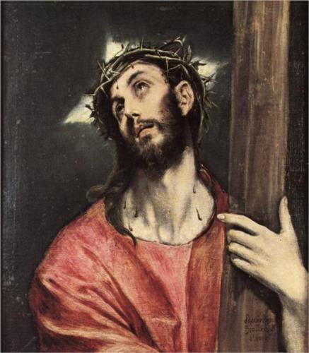 christ-carrying-the-cross.jpg!Blog