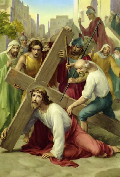 Jesus_falls_first_time