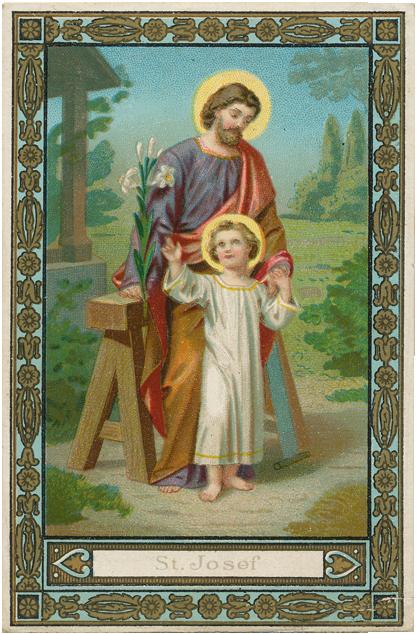 St.Joseph copysmall