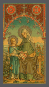 St.Anne_Small_image