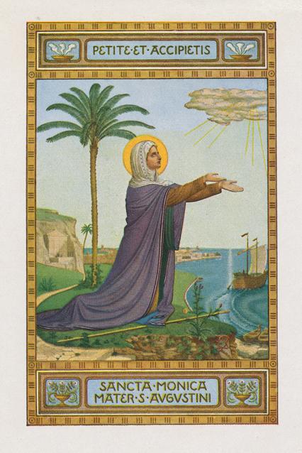 St.Monica copy