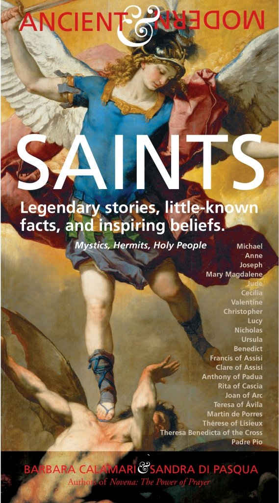SAINTS_COVER_web