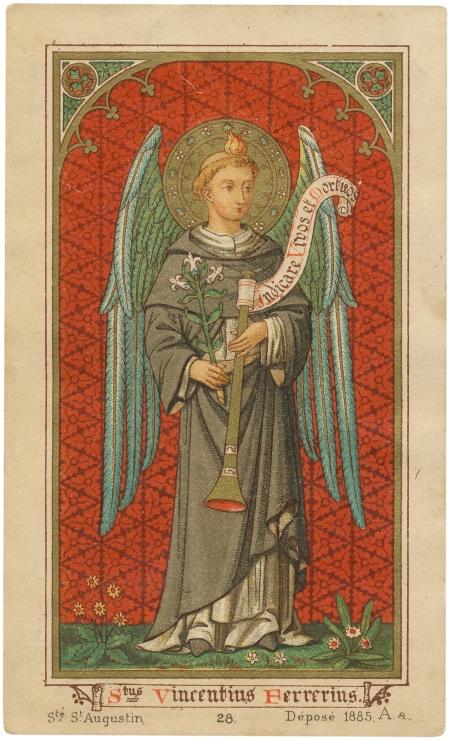 St.VFerrer