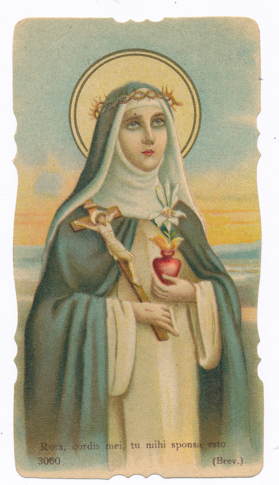 a biography of saint catherine aka caterina benincasa Letters of catherine benincasa saint catherine of siena as seen in her letters  biography read online in browser here.