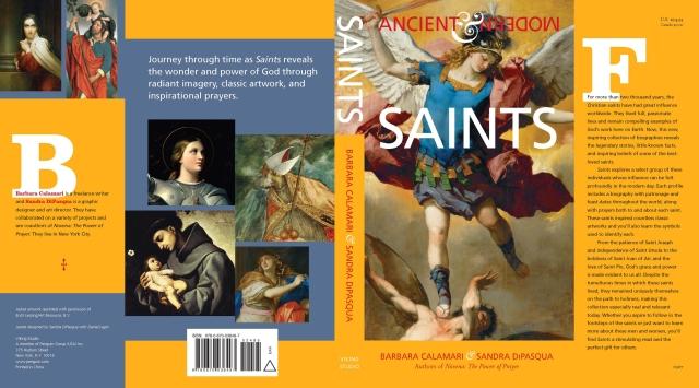 SaintsJacketSans_R4small