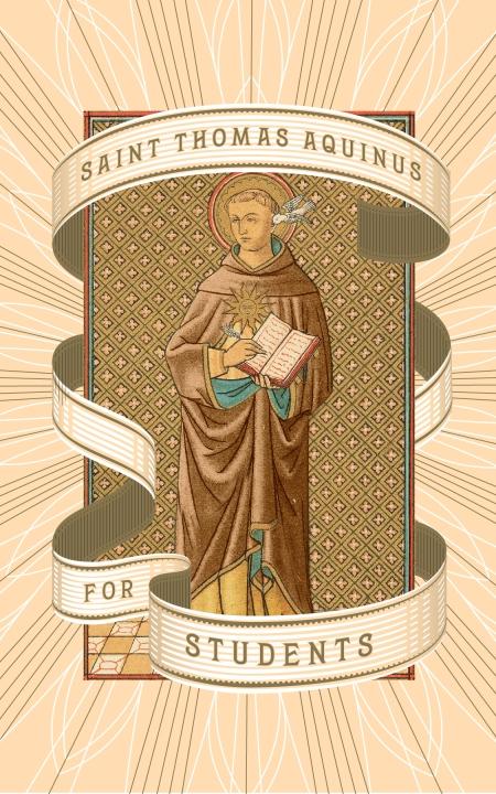 St._Thomas_Aquinus