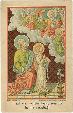 St.JoachimSt.Annesmall
