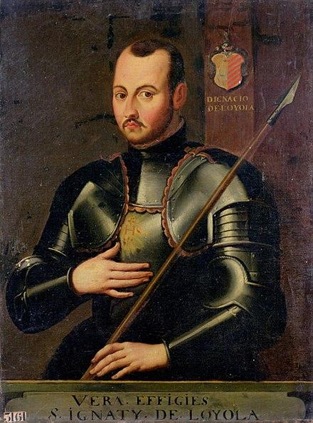 440px-Ignatius_of_Loyola_(militant)