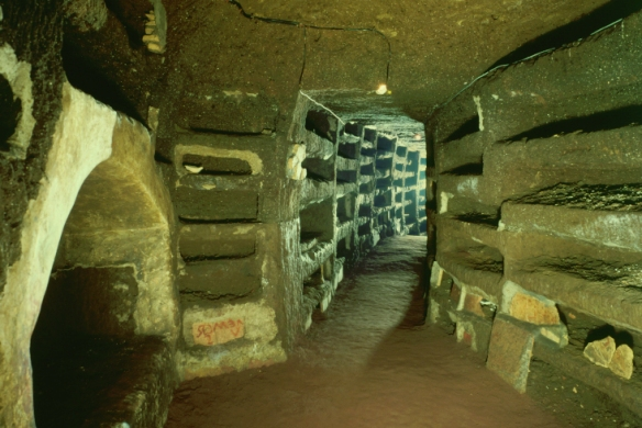 Catacombs.01
