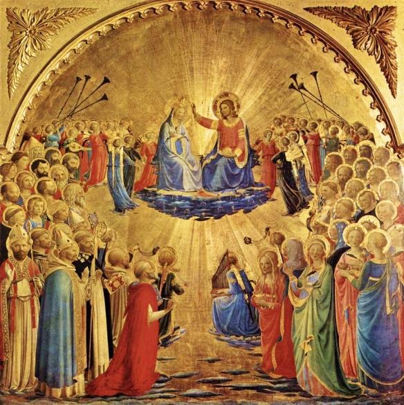 beato-fra-angelico_-coronazione-delle-vergine_-tempera-on-wood_1435_galleria-degli-uffizi-florence-italy