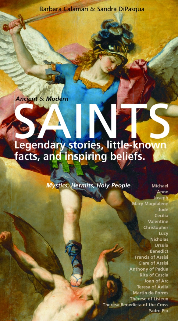 SAINTS_MODERN_ANCIENT_ebook2